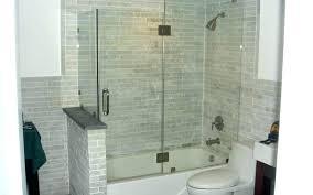 bathtub shower door interior design for glass shower door handles com with regard to awesome household bathtub shower door