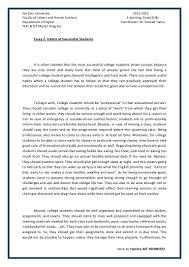 essay on teenage pregnancy kartel