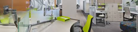 denver office furniture showroom. Winsome Design Used Office Furniture Denver Modern Ideas Everything For Offices Showroom Y
