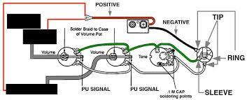 emg pickups wiring diagram further pj bass wiring diagram wiring Wiring Diagram for EMG 81 85 Pickups 1 Tone 1 Volume at Emg Pj Set Wiring Diagram