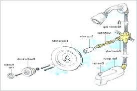 moen bathtub faucet parts shower parts tub shower faucet parts impressive design design shower parts diagram moen bathtub faucet parts