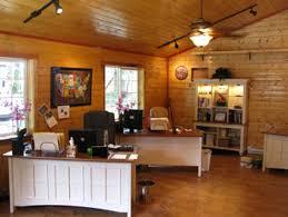 turn garage into office. diy garage edition turn it into a gym office or studio n