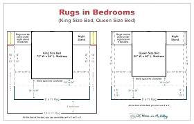 5x8 rug under queen bed area rug under queen bed famous under bed rug rug under 5x8 rug under queen bed
