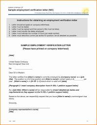 Letterhead For Employment Employment Verification Letter Template Unique Mortgage Letterhead