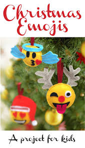 113 Best SEW Christmas Images On Pinterest  Christmas Ideas Easy Christmas Crafts To Sew