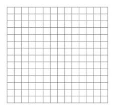 Free Online Graph Paper Printable Graph Paper Graph Paper