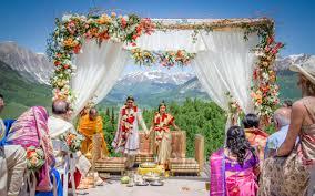Marriage Set Design Prashe Decor Event Decor And Design Company