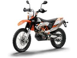 ktm 690 enduro r for sale price list in the philippines december