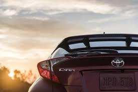 2018 hyundai ioniq electric. contemporary hyundai 2017 hyundai ioniq electric mpge tesla selfdriving car 2018 toyota chr  todayu0027s car news for hyundai ioniq electric