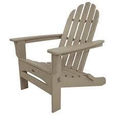 home depot adirondack chairs plastic home depot adirondack chair plastic plastic adirondack chairs home