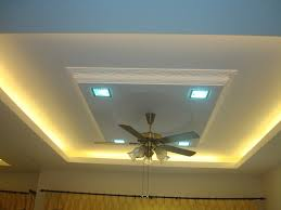 Plaster Of Paris Ceiling Designs For Living Room Latest Plaster Of Paris Ceiling Designs Home Decor Interior And