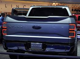 2018 ford atlas truck. exellent ford 2018 ford atlas rear to ford atlas truck c