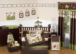 rustic crib furniture. baby boy rustic crib bedding furniture