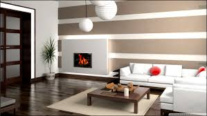 For Feature Walls Living Rooms Feature Wall Ideas Living Room Wallpaper Irpmi