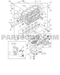 Stunning 1991 isuzu pickup wiring diagram pictures inspiration