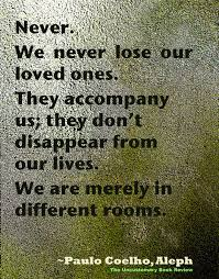 Quotes About Dying Mesmerizing 48 Sad Quotes And Sayings About Life And Love