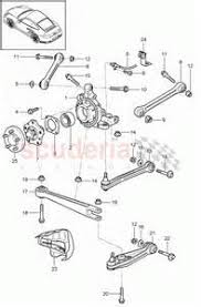 porsche boxster parts diagram porsche gt diagram porsche cayenne parts diagram porsche boxster engine diagram