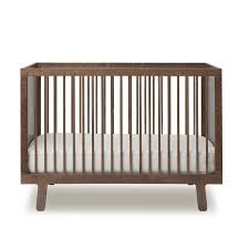 cribs get contemporary style  the columbian