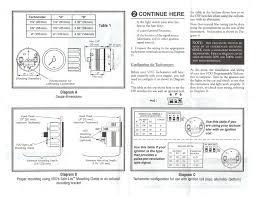 sun super tach 2 wiring inside most uptodate wiring diagram info • sunpro super tach 2 wiring diagram wiring library rh 55 informaticaonlinetraining co auto meter tach wiring