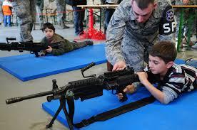 file job shadow day military child usa jpg file job shadow day military child usa jpg