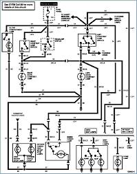 1986 ford f150 fuse box 1989 ford f150 fuse box location wiring 2005 Ford F-150 Fuse Box Diagram 1986 ford tempo fuse box trusted wiring diagrams \\u2022 1987 ford f150 fuse box and