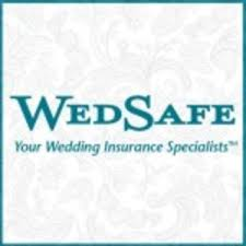 2017 wedsafe reviews wedding insurance consumersadvocate org Wedding Insurance Premium wedsafe wedding insurance Health Insurance Premiums