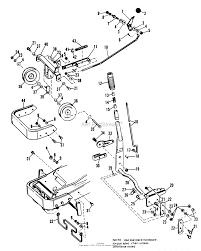 Simplicity 12 5 wiring diagram ez go starter wiring diagram