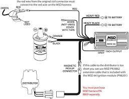 amc 304 wiring diagram electronic dist diy enthusiasts wiring wiring diagram for electronic distributor 304 distributor plug wiring diagram wire center u2022 rh mitzuradio me 1971 dodge electronic ignition wiring
