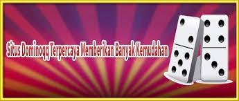 Image result for Daftar Judi Kartu Remi Pelayanan Terbaik