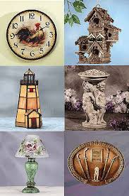 Small Picture AyOkcom Products Home Decorating Decor and Gift Ideas
