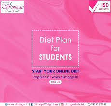 Diet Chart For Students Best Diet And Nutrition Plans For Students Healthy Diets