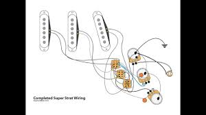 wiring diagram for telecaster 53 wiring diagram for you • super strat wiring 1 volume 1 tone wiring diagram for telecaster 3 way toggle brent