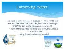 water conservation essay advertisement analysis essay essay on save water for children and students