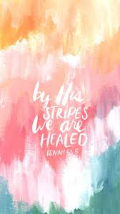 Be still and know1uploaded by: Wallpapers With Bible Verses Posted By Samantha Simpson