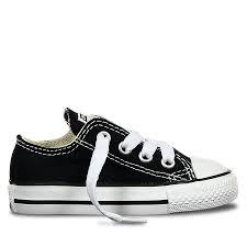 converse for kids. converse for kids