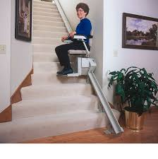 home chair elevator. home modifications among households with physical activity limitations. pinned by ottoolkit.com your source chair elevator