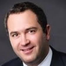 Alex Nivelle - Partner Alvarez & Marsal Capital Partners|ExecLibrary