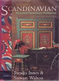 mexican painted furnitureSimply Mexican Painted Furniture Patterns To Pull Out and Trace