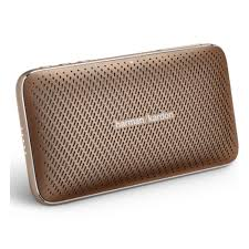 <b>Колонка Harman Kardon Esquire</b> mini 2 copper brown — купить в ...