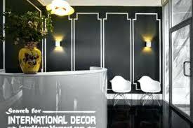 decorative wall trim ideas decorative wall molding decorative wall molding or wall moulding designs ideas decorative