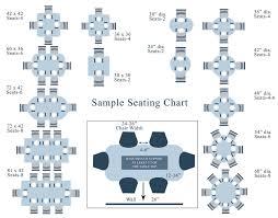 amazing 10 seat dining table dimensions ebiz design 12 person dining table dimensions ideas