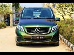 Hi , a walk through our showroom to showcase different luxury & exotic cars available in our stock. 36 Used Mercedes Benz Cars In Lucknow Second Hand Mercedes Benz Cars In Lucknow Cartrade