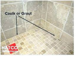 cleaning mold in shower clean curtain liner black mould grout naturally how to clean and remove