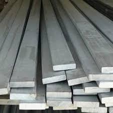 Ms Flat Patti Weight Chart Ms Flat Mild Steel Flat Bar Wholesaler From Ghaziabad