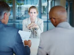 Surprising things that affect whether you get hired at a job ...