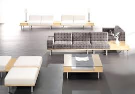 Modern Reception Chairs Modern Reception Chairs With Entrancing Best Lobby Furniture Modern