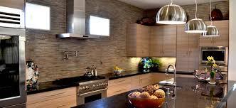 rta kitchen cabinets los angeles