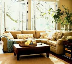 Wall colors for brown furniture Bedroom Large Images Of Living Room Curtain Ideas Brown Furniture Living Room Color Ideas For Brown Furniture Tasasylumorg Vibrant 99 Brown Furniture Living Room Ideas Providing Freedom Of