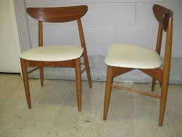 mid century dining chairs – helpformycreditcom