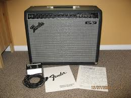 fender princeton chorus amplifier ultimate guitar i have the original owners manual wiring diagram footswitch and footswitch cable which is everything that came the amp from the factory